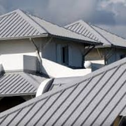 Photo Of Southwest Roofing Consultants   Phoenix, AZ, United States
