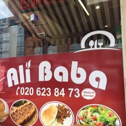 eigenaar alibaba