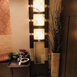 a520ccd531cb Crystal Palace Beauty - 23 Photos   41 Reviews - Skin Care - 2 Mott ...