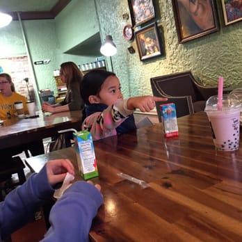 Luis R 39 S Reviews Cheyenne Yelp