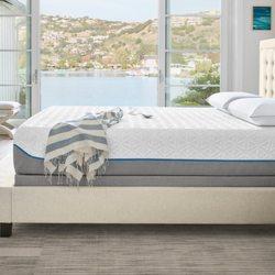 Photo Of Sides Furniture And Bedding Dora Al United States