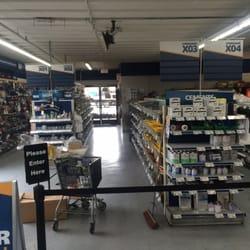 denver room ferguson press for acquires appliance aquisition plumbing center builders logo enterprises