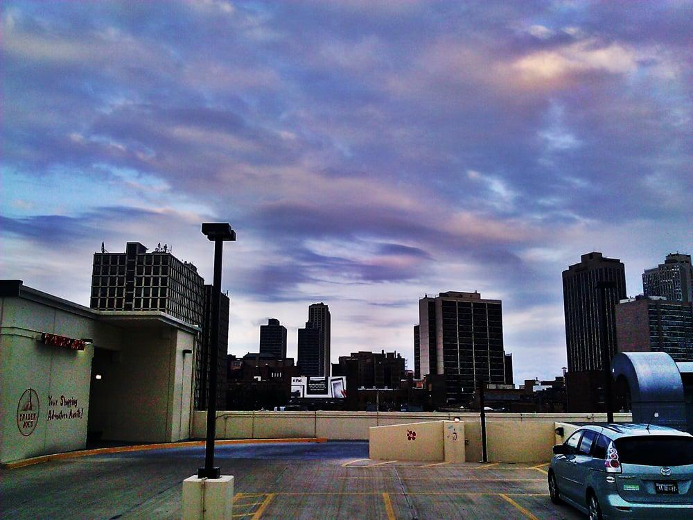 Lincoln (IL) United States  City new picture : ... Supermarkets Lincoln Park Chicago, IL, United States Yelp