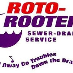 Roto-Rooter Sewer-Drain Service - 12 Photos - Septic