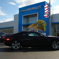 Fremont Chevrolet - 159 Photos & 680 Reviews - Car Dealers