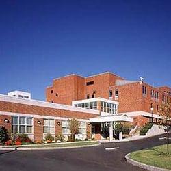Newton-Wellesley Urgent Care Center - Waltham - 9 Hope Ave