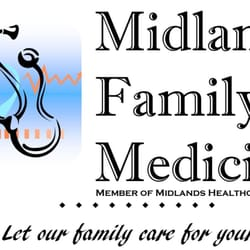 my desire to specialize in family medicine Family medicine hometown family medical is murfreesboro urgent-care services provider you never need an appointment to receive hometown family medical services hometown family medical is a locally owned and operated clinic that specializes in total family wellness.