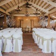 Photo Of Antique Wedding House Mesa Az United States Https