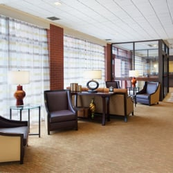 holiday inn boston brookline 73 photos 105 reviews. Black Bedroom Furniture Sets. Home Design Ideas