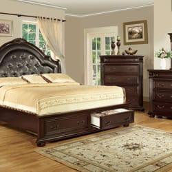 Photo Of Quality Comfort Mattress   Brea, CA, United States ...