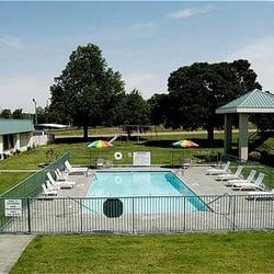 Photo Of Holiday Inn Hotel Forrest City Ar United States