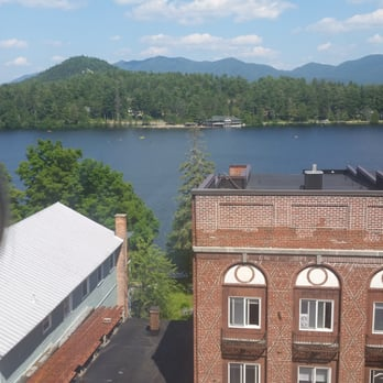 Hotel Northwoods Lake Placid Reviews