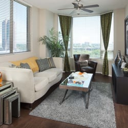 Gables Uptown Tower by Gables Residential - 20 Photos & 22 Reviews ...