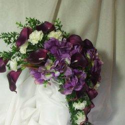 Dianas silk flowers closed 25 photos florists grove city photo of dianas silk flowers grove city oh united states mightylinksfo