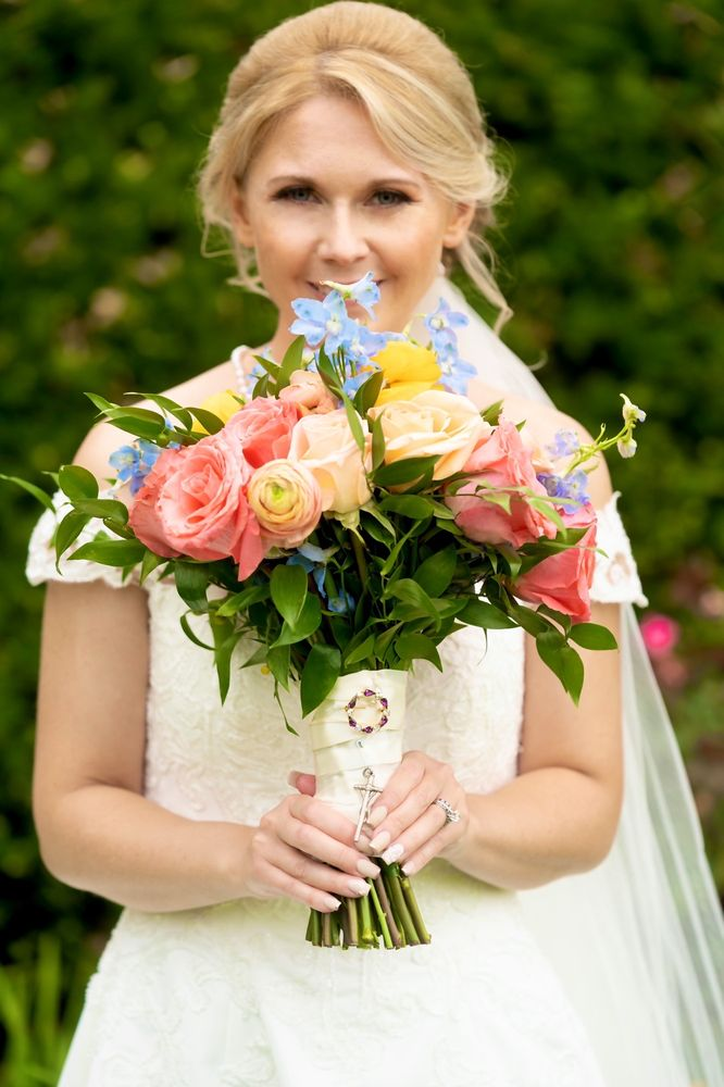 Don't Toss the Bouquet: 134 Waverly Ave, Patchogue, NY