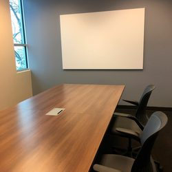 office evolution fort collins - get quote - shared office spaces
