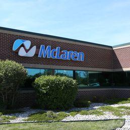 Photo Of McLaren Flint   Flushing Community Medical Center   Flushing, MI,  United States