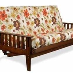 calgary futon Roselawnlutheran