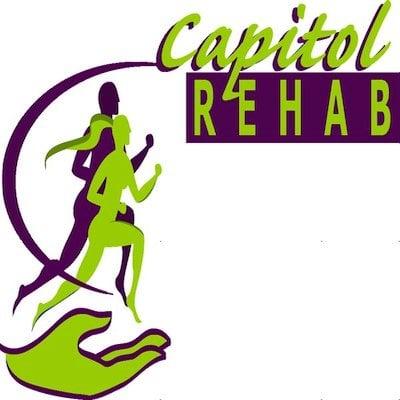 Capitol Rehab of Arlington: 801 N Quincy St, Arlington, VA