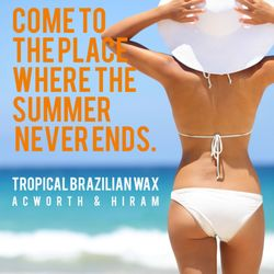 Confirm. join What is a belgian bikini wax topic