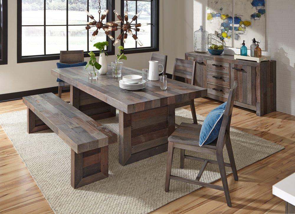 Photo Of Top Drawer Furniture   Sarasota, FL, United States. FSC Certified  Solid