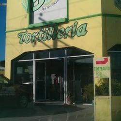 The Best 10 Food Near Valle Verde Tijuana Baja California Mexico