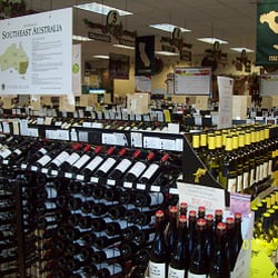 The Wine Sellar  Beer, Wine u0026 Spirits  Buffalo, NY  Reviews  Photos  Yelp