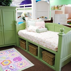 Beds Plus Kids Stuff   137 Photos & 69 Reviews   Baby Gear