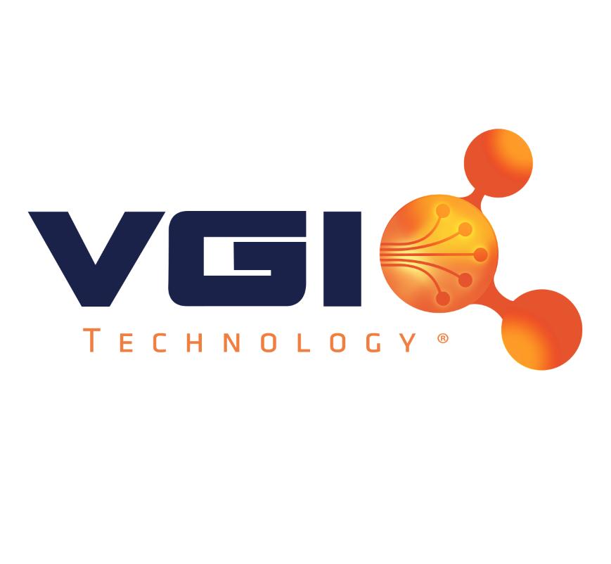VGI Technology: 3321 Foster St, San Angelo, TX