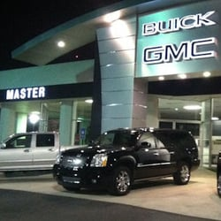 master buick gmc 16 photos 14 reviews car dealers 3710 washington rd augusta ga. Black Bedroom Furniture Sets. Home Design Ideas