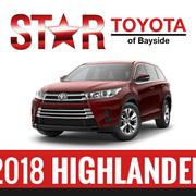 Photo Of Star Toyota Bayside Ny United States