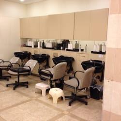 Premier Salons At Macy's