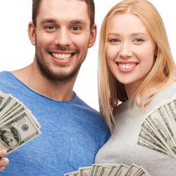 Payday loans in atlanta ga image 2