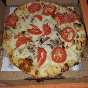 cottage inn pizza order food online 10 photos 23 reviews rh yelp com