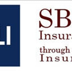 Photo Of SBLI Life Insurance Agent   Plymouth, MA, United States. American  General
