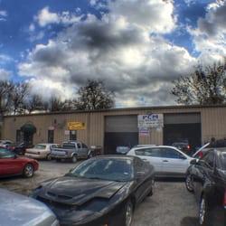 PCM Auto - CLOSED - 20 Reviews - Auto Repair - 1111 Witte Rd