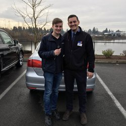 Capitol Subaru Salem Oregon >> Capitol Subaru 12 Photos 60 Reviews Car Dealers 3235 Cherry