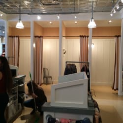 Photo Of Lucky Brand Jeans Irvine Ca United States Dressing Room