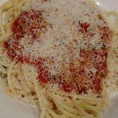 photo of olive garden italian restaurant johnson city tn united states spaghetti - Olive Garden Johnson City Tn