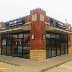 Photo of Verizon: Coal City, IL
