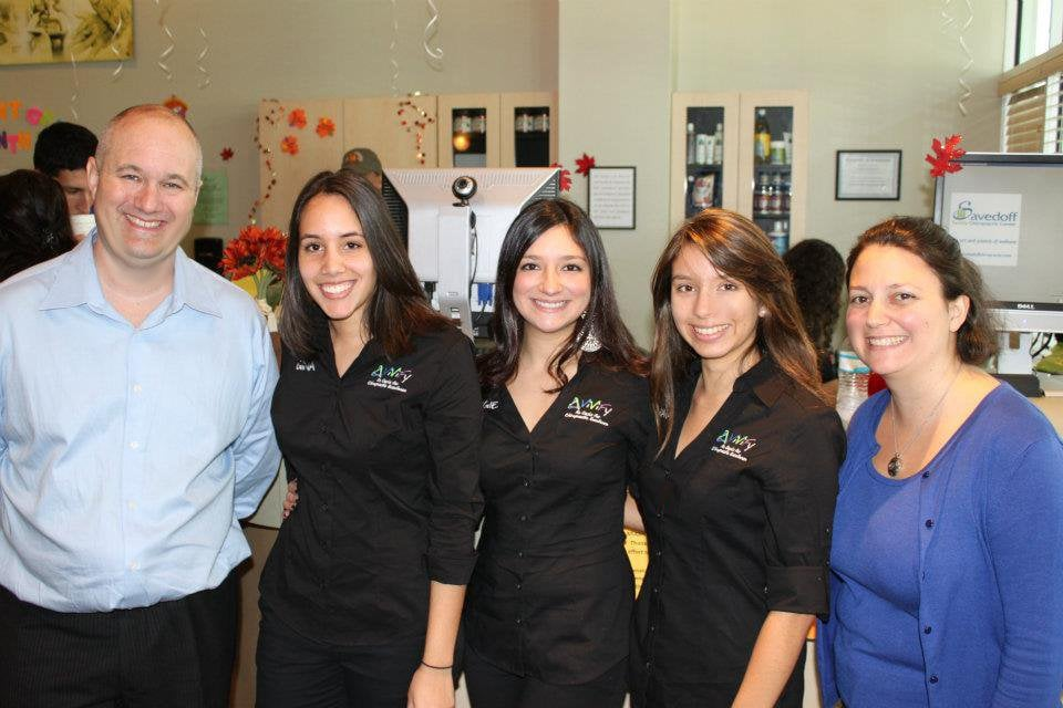 Vivify Chiropractic: 7110 SW 40th St, Miami, FL