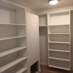 Photo Of San Diego Closet Design   San Diego, CA, United States. We