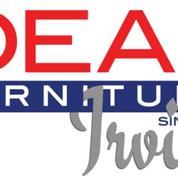 Photo Of Ideal Furniture Irvine   Irvine, CA, United States. IDeal Furniture  Is