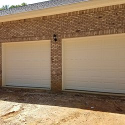 Photo of Sparta Garage Doors - Lugoff SC United States & Sparta Garage Doors - 12 Photos - Contractors - Lugoff SC - Phone ...