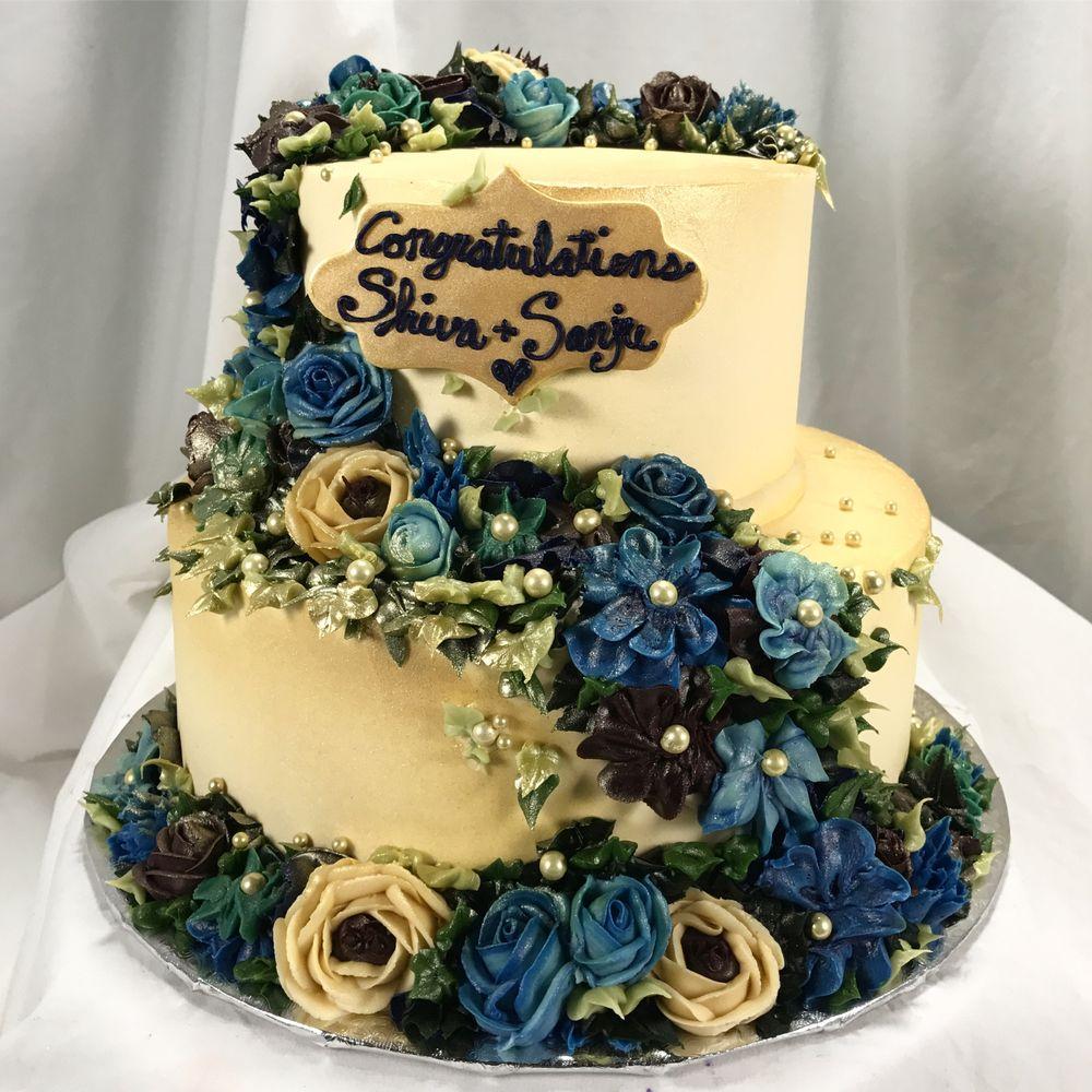 Cakeheads Bakery - 40 Photos & 21 Reviews - Bakeries - 7530 S ...