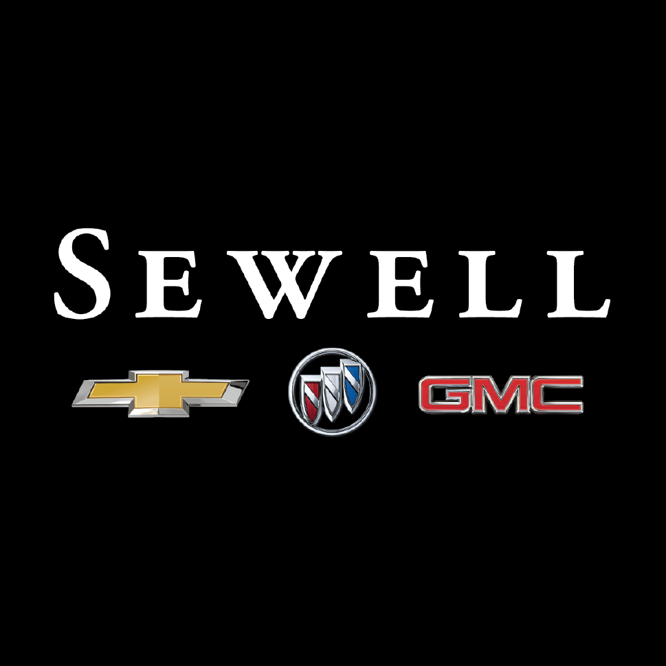 Sewell Chevrolet Buick GMC: 1011 S Main St, Andrews, TX