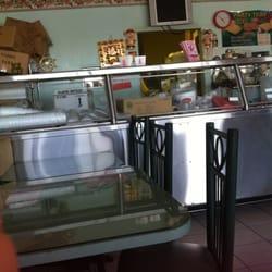 Abc Chinese Food Anaheim