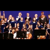 San Fernando Valley Youth Chorus: Canoga Park, CA