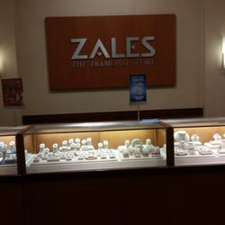 Photo Of Zales Jewelers Citrus Heights Ca United States