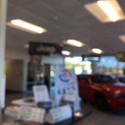Woody Folsom Dodge >> Woody Folsom Dodge Of Vidalia Car Dealers 2101 East First St